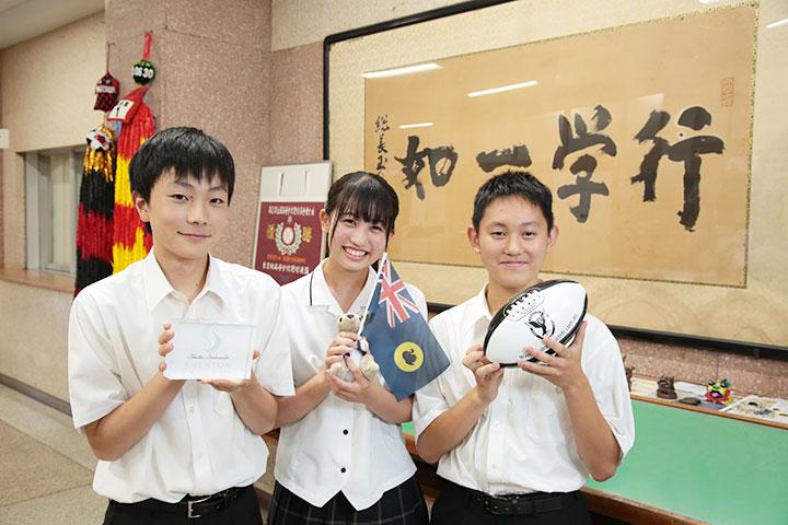 駒澤 大学 付属 高校